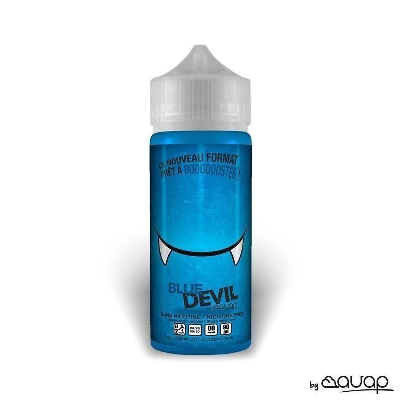 Blue Devil 90ml [AVAP]