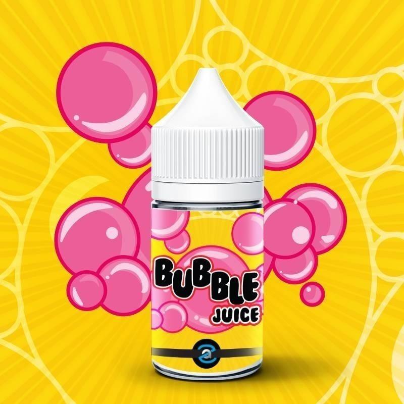Bubble Juice Concentré 30ml [Aromazon]