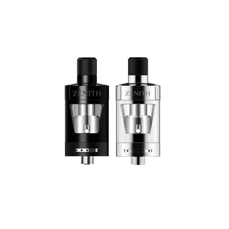 Clearomiseur Zenith D22 3ml [Innokin]