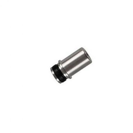 Drip tip 510 Basal  X5 [Eleaf]