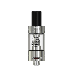 Clearomiseur GS Drive [Eleaf]