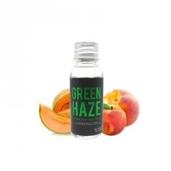 Concentré Performance Green Haze 30ML...
