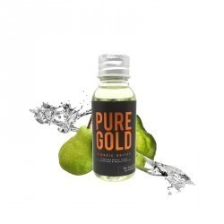 Concentré Classic Pure Gold 30ML...