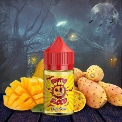 Concentré Crazy moon 30 ML [Mistiq...