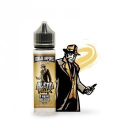 Blend Killer 50ml 0mg