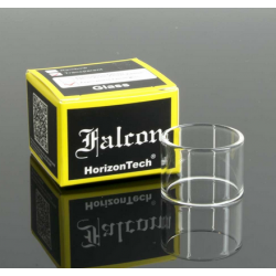 Glass Falcon 5ml x1 [Horizontech]