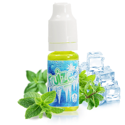 Ice Mint 10ml x5 [Fruizee]