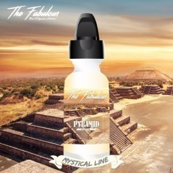 Pyramid 50mL [The Fabulous]