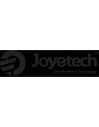 Grossiste Joyetech | Fournisseur Joyetech Marseille chez So Smoke