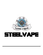 Grossiste steelvape | Fournisseur steel vape à marseille chez So Smoke