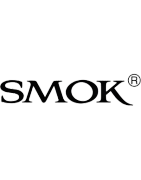 Grossiste Smok | Fournisseur Smoktech à marseille chez So Smoke