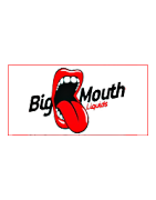 e-Liquides Big Mouth, grossiste cigarette électronique So Smoke Pro