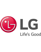 Grossiste LG | Fournisseur LG à marseille chez So Smoke