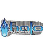 e-Liquide Halo, grossiste eLiquide cigarette électronique So Smoke Pro