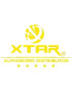 Matériel Xtar → Grossiste cigarette électronique So Smoke Pro